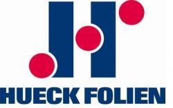 Hueck Folien GesmbH