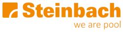 Steinbach International GmbH