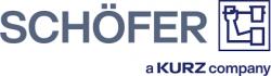 Schöfer GmbH