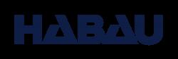 HABAU Hoch- und Tiefbaugesellschaft m.b.H.
