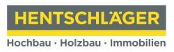 Hentschläger Bau GmbH