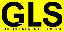 GLS Bau und Montage GmbH