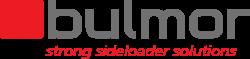 bulmor industries GmbH