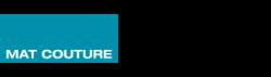 EDER MattenService GmbH